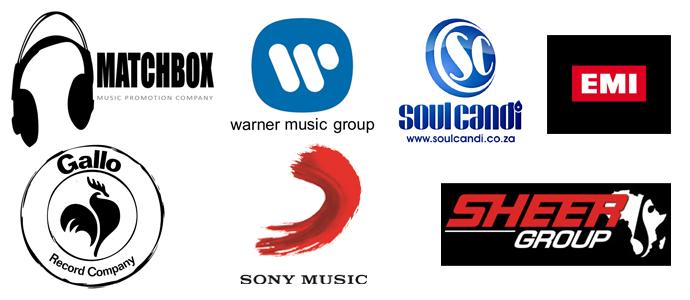 Radio Plugging, Music Marketing Company , Music PR Agency